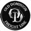 Old Dominion Freight Line