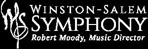 Winston-Salem Symphony