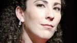 Stephanie Foley Davis