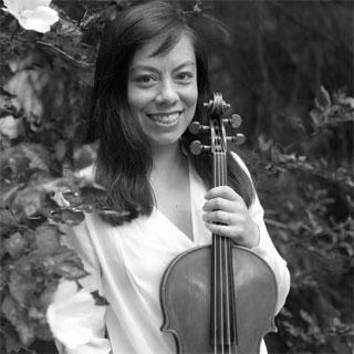 P L A Y  Music | Winston-Salem Symphony